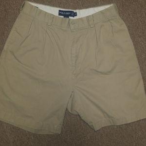 Polo Golf Shorts// Size 36